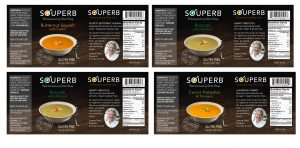 Souperb_Label_Jan_v10
